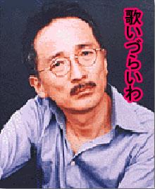 ueda05