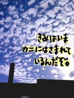 きみはいま(2)
